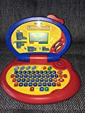 Vtech 80-035545 - VTECH Little Profi Lern-Laptop
