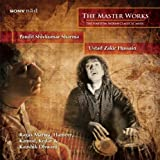 #6: The Masterworks: Pandit Shivkumar Sharma and Zakir Hussain