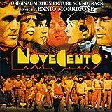 Novecento - 1900 (Bande originale du film de Bernardo Bertolucci (1976))