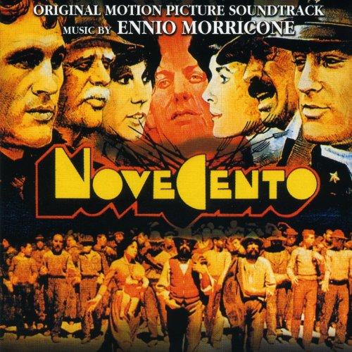 Novecento - 1900 (Bande originale du film de Bernardo Bertolucci (1976)) 1900 Mp3