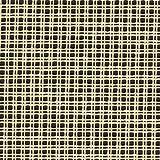 Tappeto/canovaccio (5HPI) Sudan latch hook tela, 100cm x 100cm