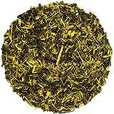 [Sponsored]The Indian Chai - Licorice Yashtimadhu Mulethi Tea 100g | Ayurvedic Tea | Herbal Tea Tisane | Boosts Immunity...
