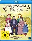 Eine fröhliche Familie - Die komplette Serie (Episoden 01-48) [Blu-ray]