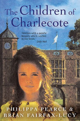 The children of Charlecote