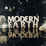 Modern Earth