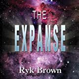 The Expanse: The Frontiers Saga, Book 7