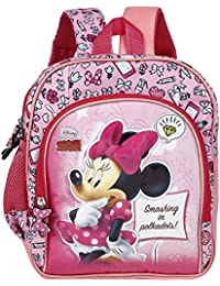 3f4774be1b4 Disney School Bags  Buy Disney School Bags online at best prices in ...
