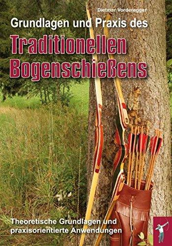 Bookies Häkelset Rufus Rentier Anleitung Und Material Für Ein