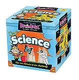 BrainBox - Science, juego de memoria (31690046)