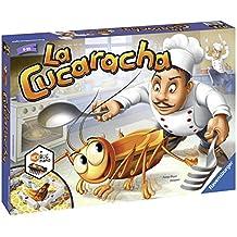 Ravensburger - La cucaracha (22228 5)