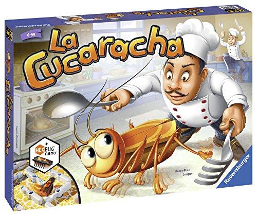 ravensburger-la-cucaracha-22228-5