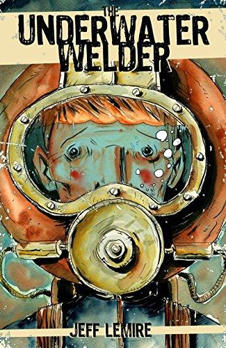 the-underwater-welder