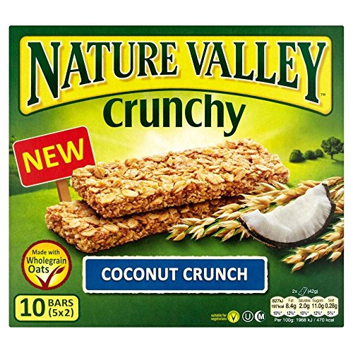 nature-valley-crunchy-granola-bars-coconut-5x42g