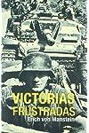 https://libros.plus/victorias-frustradas/