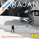 Karajan - The Christmas Album