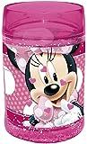 Disney Tritan Double Wall Tumbler, 210ml, Pink