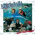 Deep Sea Skiving (Platinum Re-Issue)