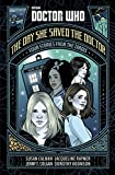 Doctor Who - Four Friends Four Stories