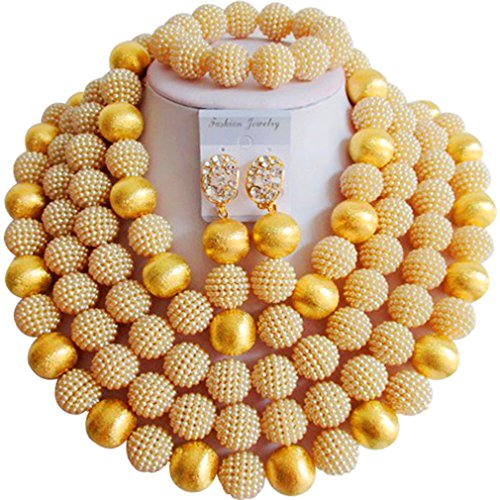 laanc-african-nigerian-beads-high-quality-womens-4-rows-gold-plated-imitation-pearls-wedding-jewelle