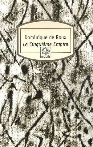 Le Cinquime Empire