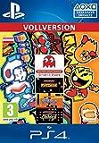 Arcade Game Series 3-in-1 Pack [Vollversion] [PSN Code für österreichisches Konto]