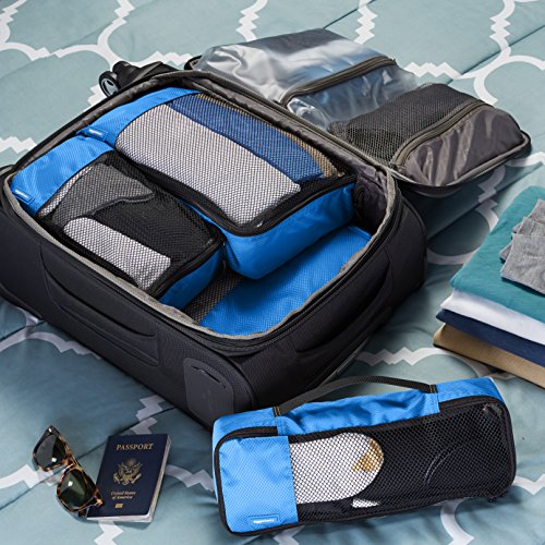 236489d8145e Backpacking Packing Cubes - Why Everyone LOVES Them + 6 Best Buys!