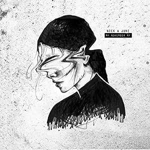 My November My (LP) [Vinyl LP]