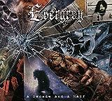 Evergrey: A Decade and a Half (Audio CD)