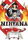 Nirvana, tome 3 par JIN