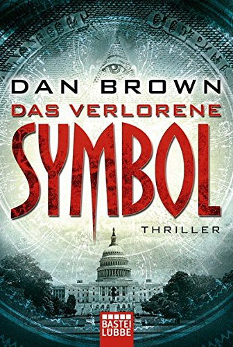 Shopping - Ratgeber 61LtMCI6%2BiL Dan Brown - Origin - Robert Langdon Band 5 portofrei bestellen