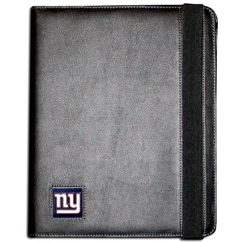 NFL iPad Hülle, New York Giants, One Size Fits All (York New Giants Zubehör)