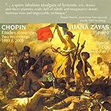 Frédéric Chopin : Etudes