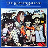 The Beatles Ballads - 20 Original Hits / 1C 064-07 356