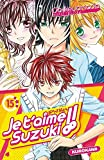 Tome15