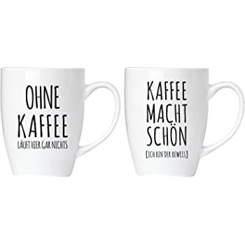 WO DU LETZTE NACHT Kaffee Spruch lustig witzig Tasse Becher KAFFEE FRAGT NICHT