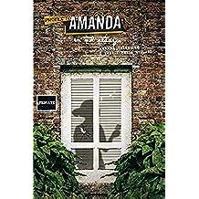 Proyecto Amanda: En mil pedazos