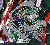 Mixed Up [Vinyl]