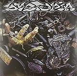 Dystopia: Human = Garbage [Vinyl LP] (Vinyl)