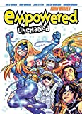 Image de Empowered Unchained Volume 1