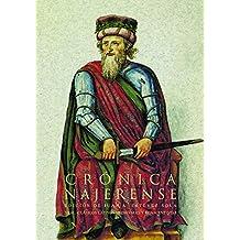 Crónica najerense (Clásicos latinos medievales y renacentistas)