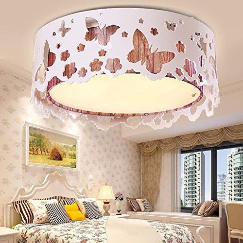 gqlb-acrylique-papillon-romantique-idyllique-eclairage-chambre-a-coucher-moderne-minimaliste-des-yeu