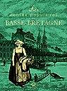 Les contes populaires de la Basse Bretagne par Mareuse