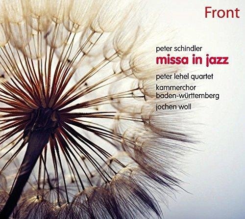 schindler-missa-in-jazz-by-peter-lehel
