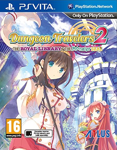 Dungeon-Travelers-2-The-Royal-Library-and-the-Monster-Seal-PlayStation-Vita