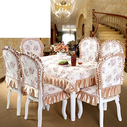 europeo-mantelel-asiento-de-tela-cubre-sistemasistema-de-la-silla-silla-cubre-mesa-mantel-de-pano-a-