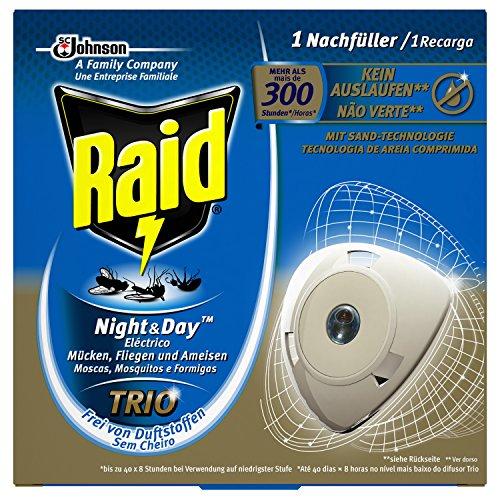 raid-night-day-trio-insektenstecker-nachfa-1-4-ller-1er-pack