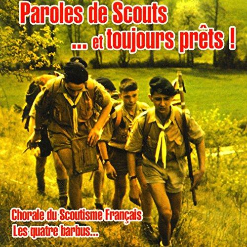 Colchiques dans les pr s von chorale du scoutisme fran ais bei amazon music - Colchique dans les pres ...