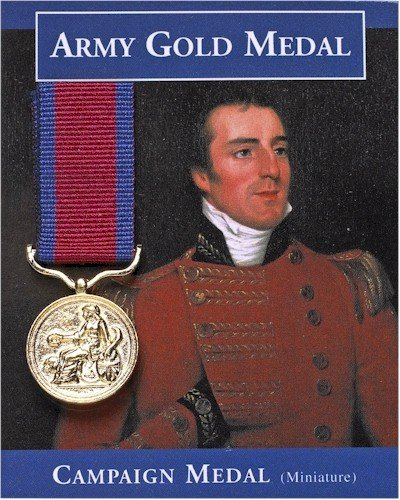 army-gold-medal-miniature