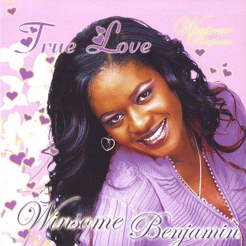 true-love-by-winsome-benjamin