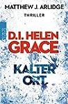D.I. Helen Grace: Kalter Ort (Ein Fal...